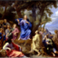 Pentecost 5 / Trinity 4, June 27, 2021
